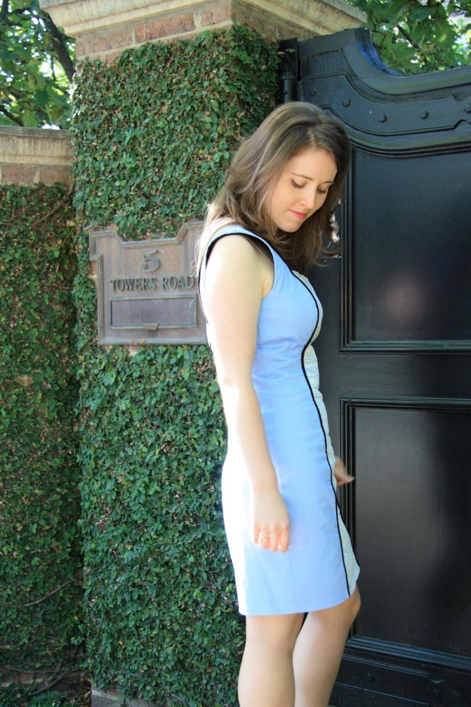 07-2011-131 Burda Dress 6