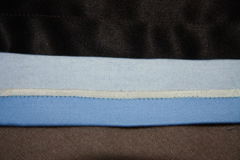 07-2011-131 Burda Dress 9