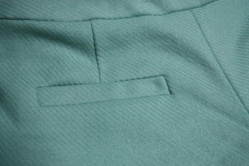 C1019 Clover detail 4