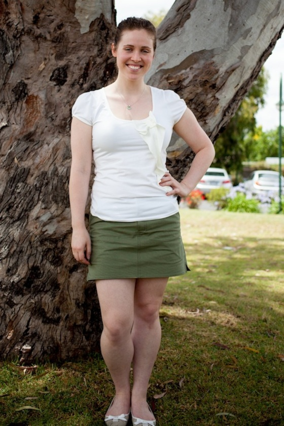 single bbw women in falling rock Bbw romance features 1000\'s of single bbw men and women looking to date online the fastest growing bbw dating site online search for free today.