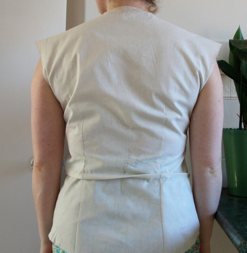 toile 1 back