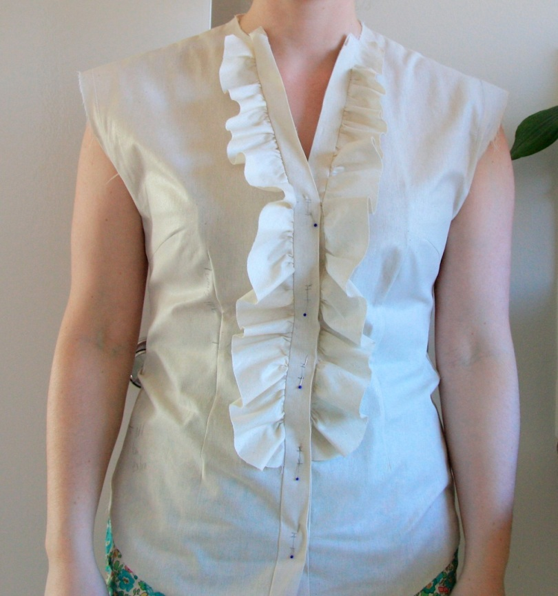 toile 1 front
