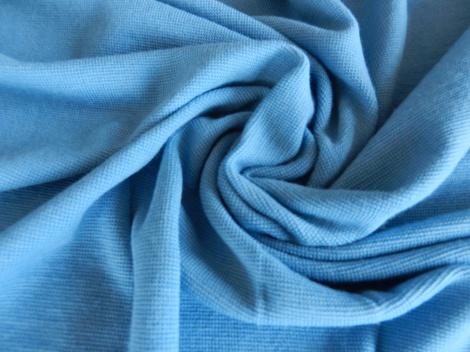 wool lycra blend fabric