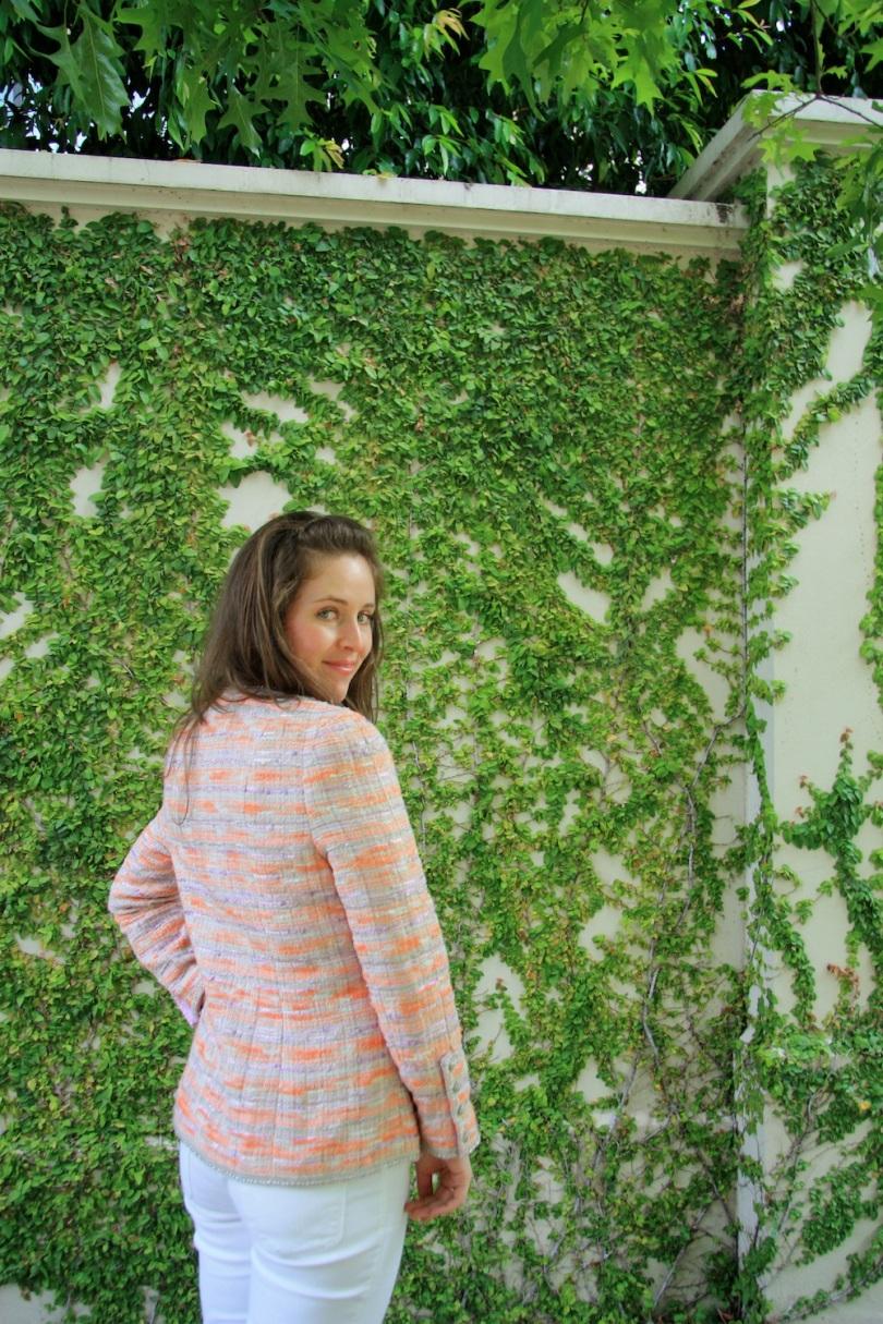Vogue 7975 15