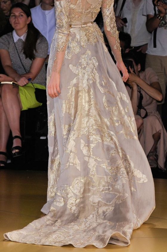 elie saab dress 2