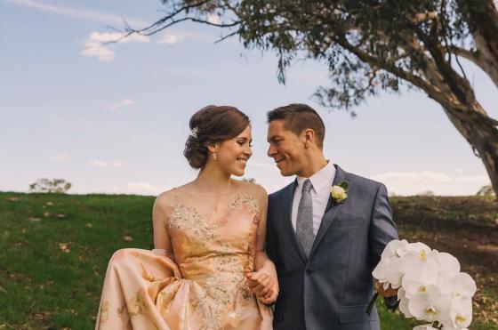 Wedding Dresss 2
